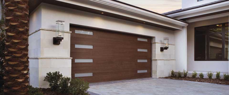 Clopay Door