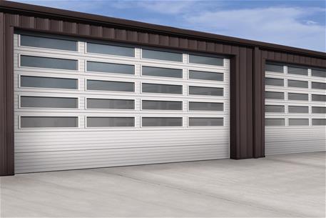 3158-3159-steel-door-1-3-8inch