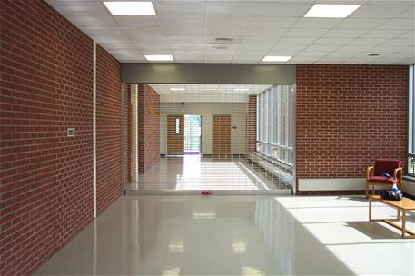 crossing-gard-crestwood-high-school