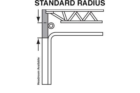 CTO_01_STANDARD-RADIUS