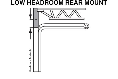 CTO_07_LOW-HEADROOM-REAR-MOUNT